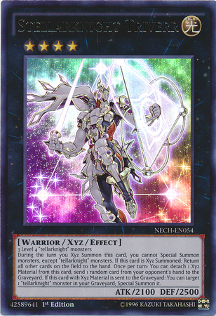 [YGO] Satellarknight Discussion StellarknightTriverr-NECH-EN-UR-1E