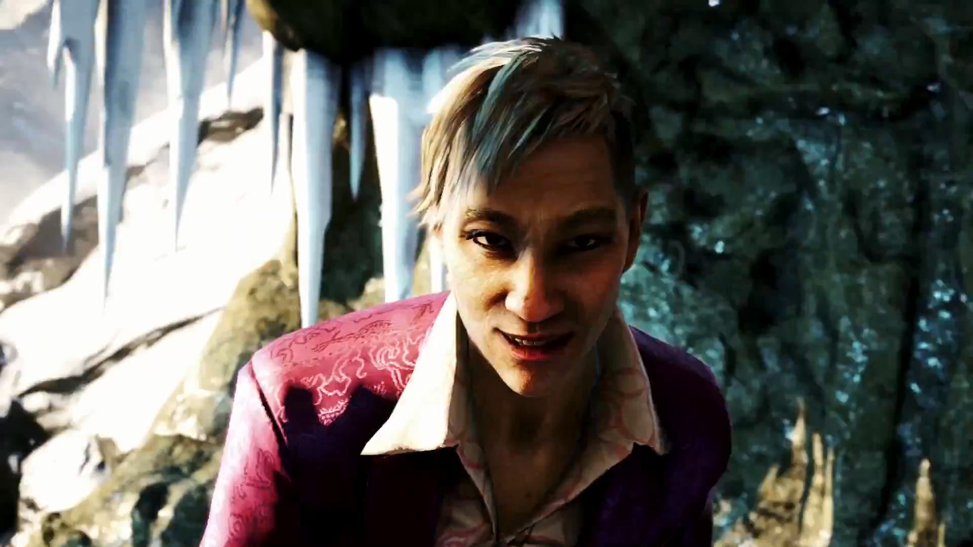 Full Far Cry 4 Map Reveals The Regions Of Kyrat: Paganmin5.png