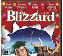 Blizzard (film)