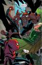 Ben, Viejo Spider y Spider-Ham.png