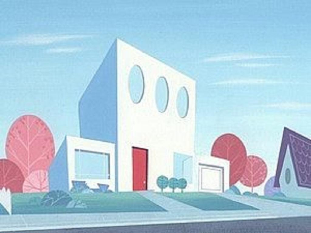 The House Powerpuff Girls Wiki