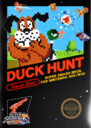 Artwork SSB4 Duo Duck Hunt.png