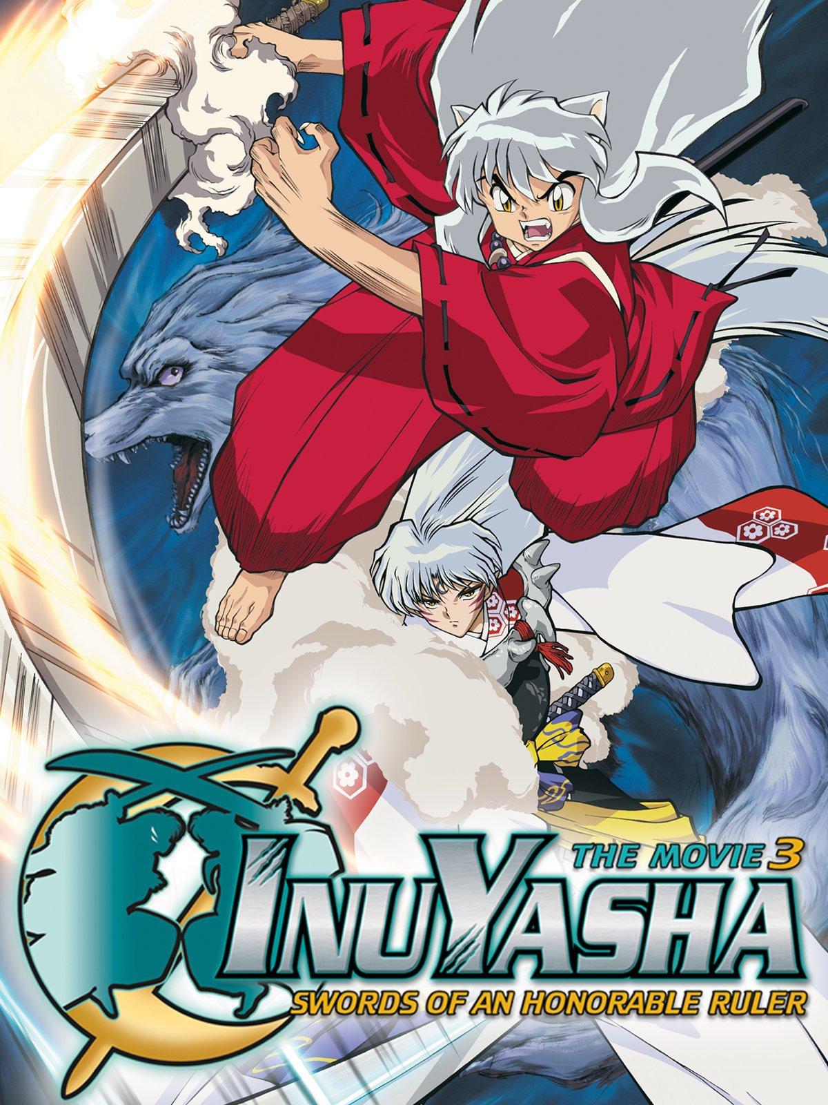 musica inuyasha espanol: