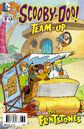 Scooby-Doo Team-Up Vol 1 7.jpg