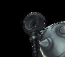 Darius/História