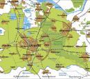 Dutch provinces