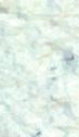 Jhonen NPC IWD.png