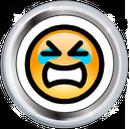 Badge-5-4.png