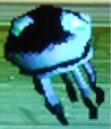 Black Jellyfish.jpg