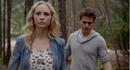 Stefan and Caroline 6x06.png