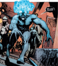 Zona Cluster-6 (Earth-616) from New X-Men Vol 1 130.png