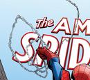 Amazing Spider-Man Vol.3 7