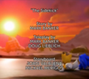 Sonic Boom (TV series) episodes