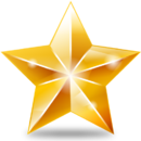 Christmas star.png