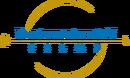 Destination Films Logo.png