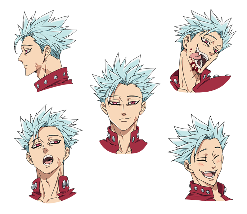 Ban Anime Character Designs 1.png