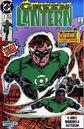 Green Lantern Vol 3 1.jpg
