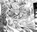 Gourgeist/Shingeki no Kyojin Chapter 63 Review: Chains