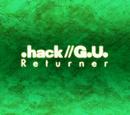 .hack//G.U./Returner