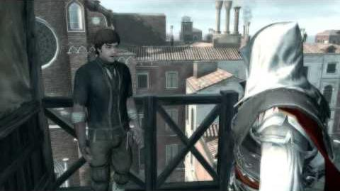 Assassin's Creed II (The Movie)-0