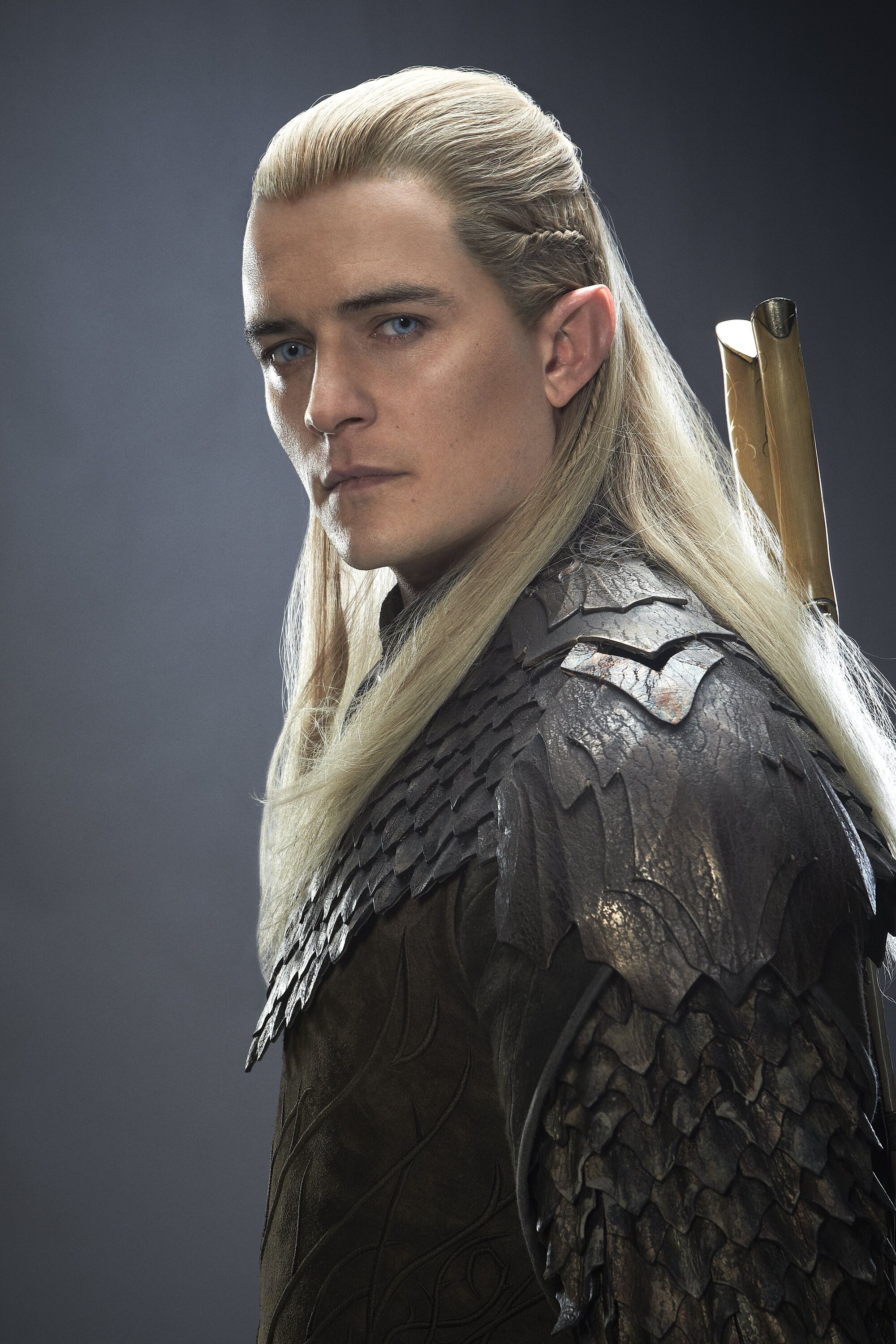 Legolas - Lord of the Rings Wiki