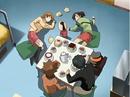 Kyoko y Haru caen inconscientes.png