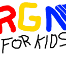 RGN for Kids
