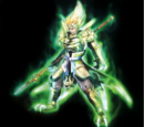 Ma Chao Concept (DWSF).png