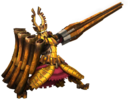 MH3U-Lance Equipment Render 001.png