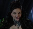 Regina (童話世界)