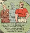 Lance Gallant (Earth-X) 002.png