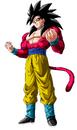 Goku Super Saiyan 4.png