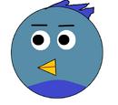 Lunar Bird