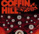 Coffin Hill Vol 1 13