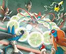 VS Deoxys Pokemon Ranger Guardian Signs.jpg