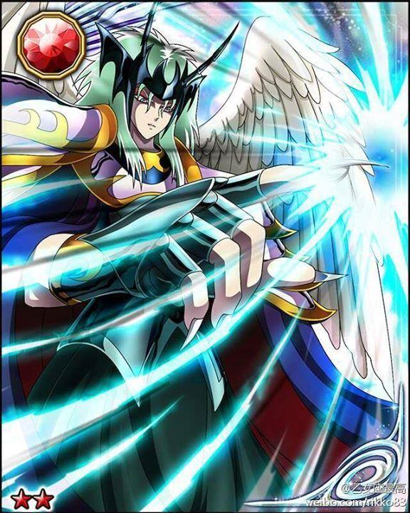 Taller de la rosita salvaje Afrodita  Lucifer_Galaxy_Card_Battle2