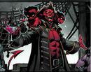 Azazel (Earth-616) from Amazing X-Men Vol 2 3 001.png