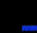 Five Nights at Fazbear Entertainment