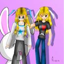 Bunny buddies by miki emolga-d7uvo1r.png