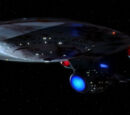USS Enterprise (NCC-1701-C)