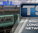 South London Network