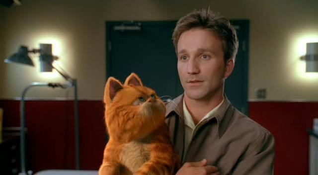 Image - Jon Arbuckle (Garfield 2004 Movie).jpg - Garfield Wiki