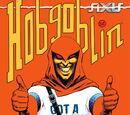 AXIS: Hobgoblin Vol 1 2