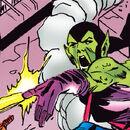 Norman Osborn (Earth-TRN484) Spider-Girl Vol 1 19.jpg