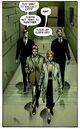 Suicide Squad 0028.jpg