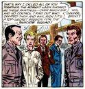 Suicide Squad 0038.jpg