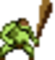 AGH Goblin C1.png