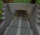 Seishun Tunnel