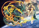 Pokémon ORAS Mega Rayquaza VS Deoxys.png