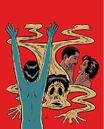 Grip The Strange World of Men Vol 1 3 Textless.jpg